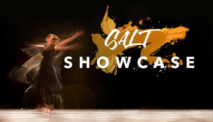 Salt Showcase 700x400