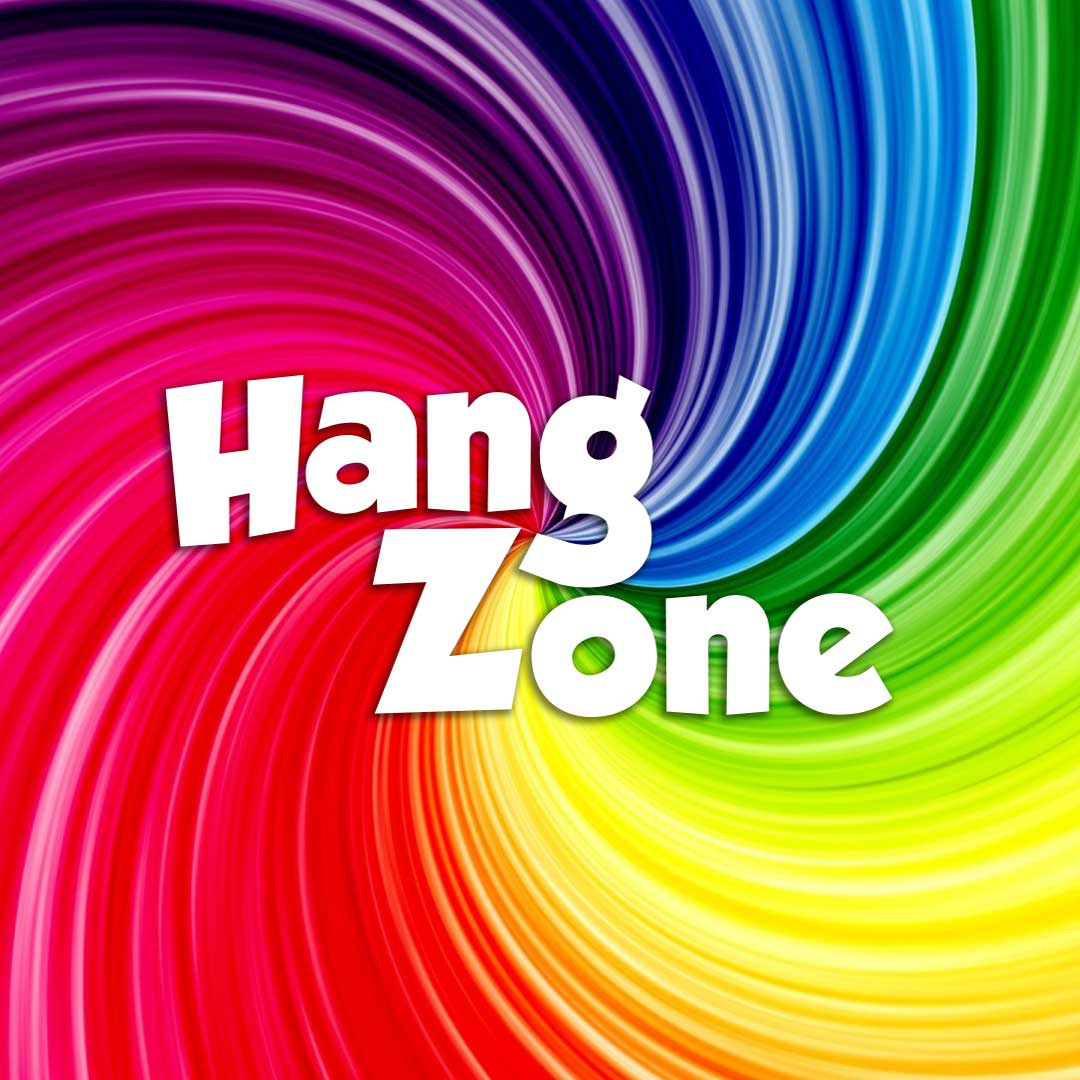 Hang-Zone-square