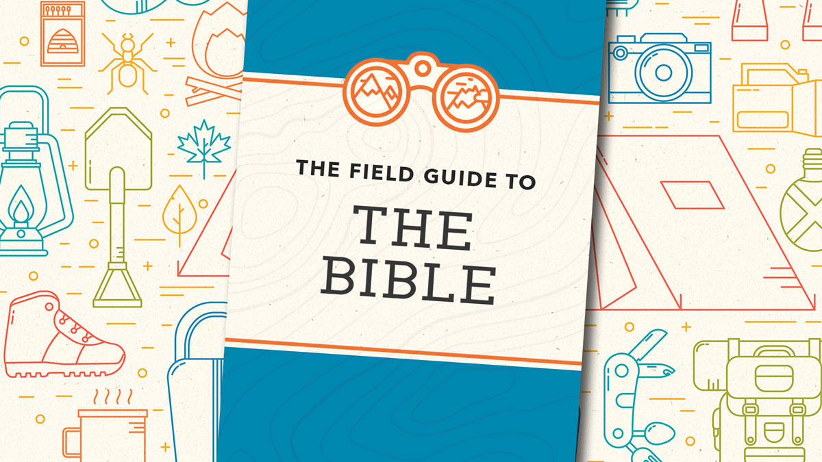 Field Guide to the Bible 1200px