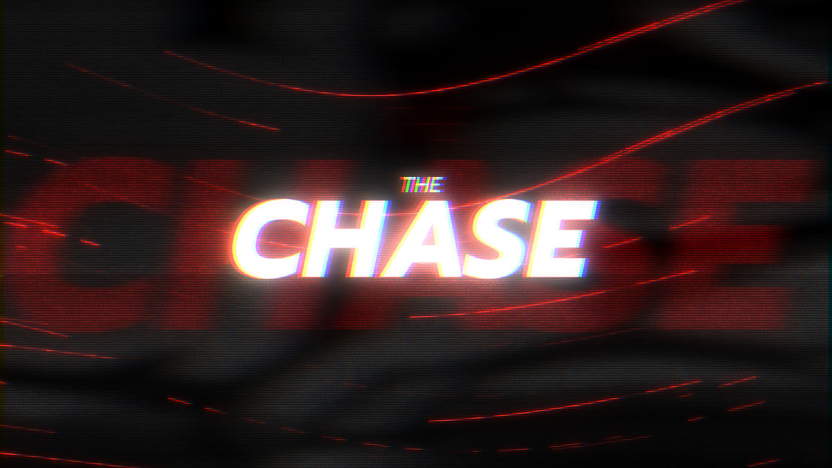 Fuel series Chase 1200px