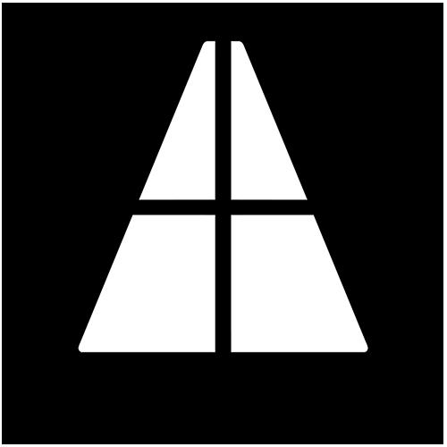 GG-icon