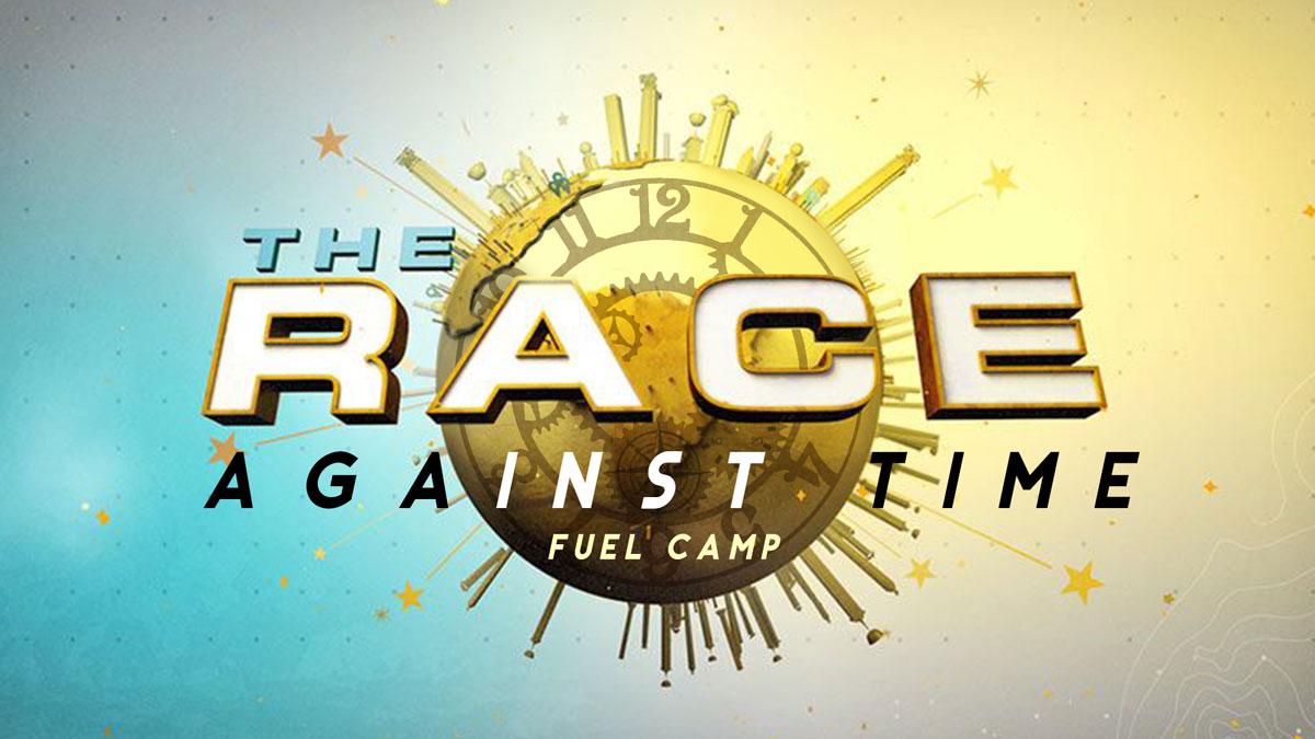 Fuel-Camp-amazing-race-1200px