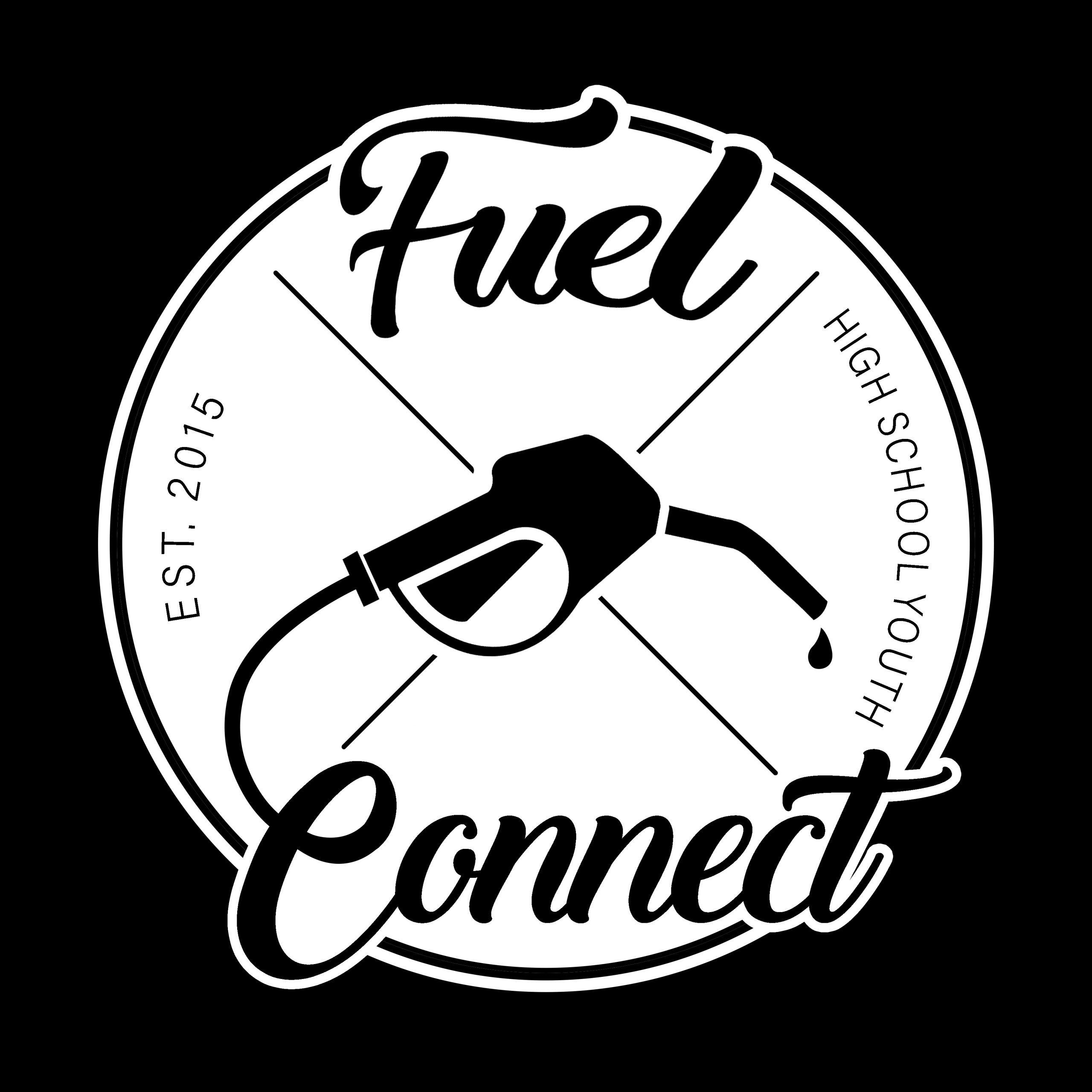 Fuel-connect-1080px
