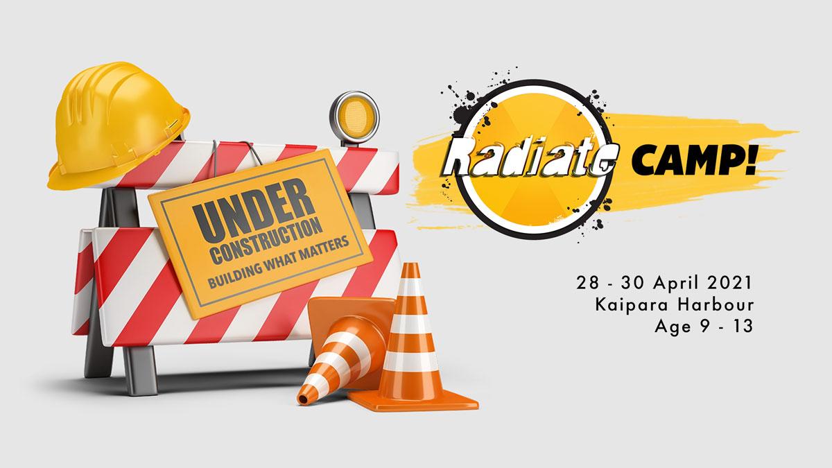 Radiate-Camp-April2021-1200px-ed-1