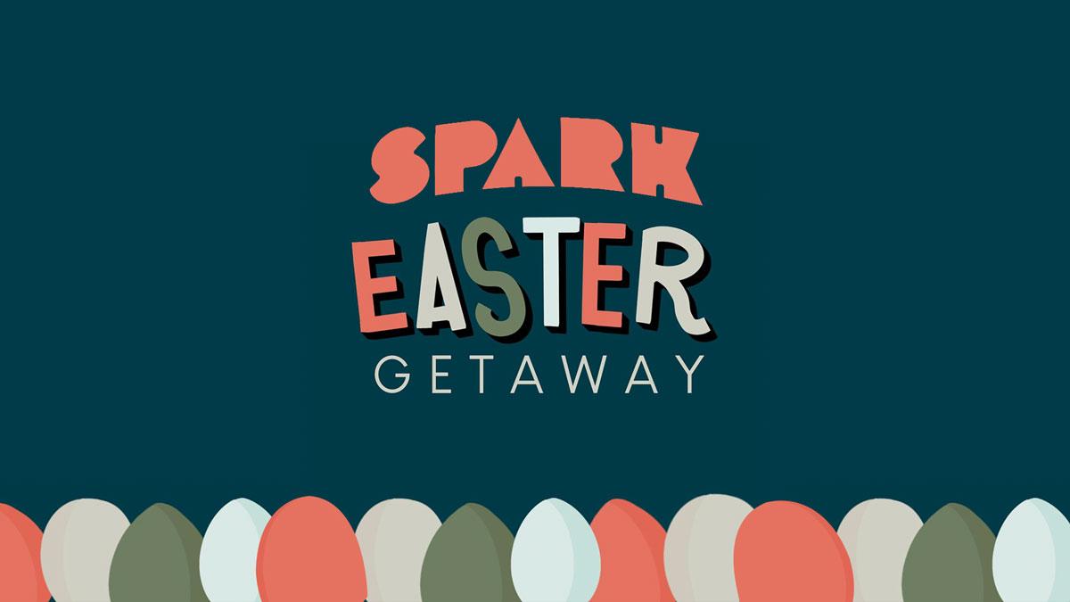 Spark-Camp-2021-1200px