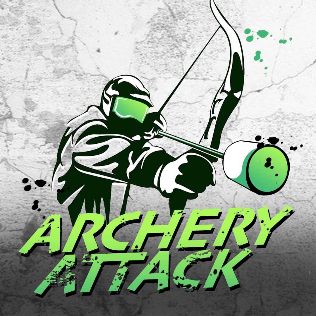 Fuel-archery-attack-1080px