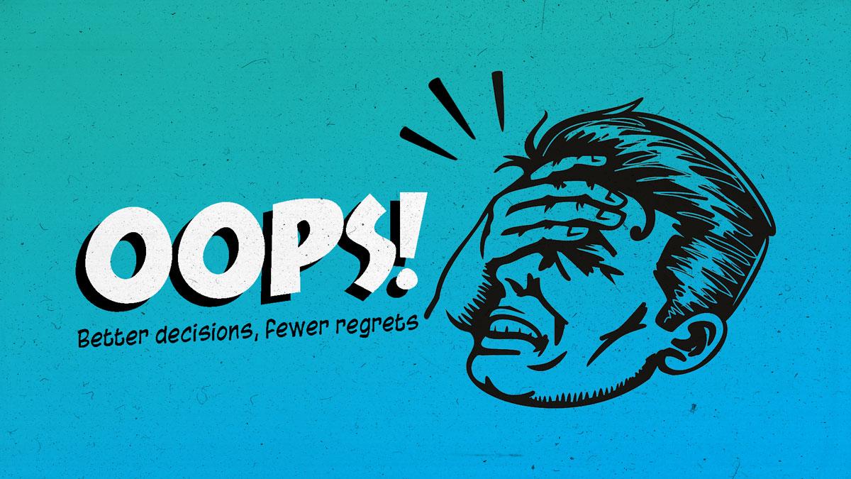 Series-Oops-1200px